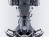 Ducati Multistrada V4 - presentazione