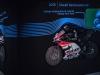 Ducati - nuove foto mostra su aerodinamica 2019