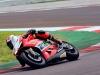 Ducati Panigale V2 Bayliss 1st Championship 20th Anniversary - foto