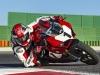 Ducati Panigale V4 25 Anniversario 916 - foto