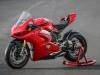 Ducati Panigale V4 presentazione stampa 2018