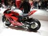 Ducati Panigale V4 R - EICMA 2018