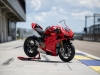 Ducati Panigale V4 R - modello in LEGO Technic