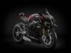 Ducati Panigale V4 SP - foto