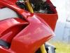 Ducati Panigale V4S - Prova su strada 2018