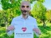 Ducati - raccolta fondi per Policlinico di S. Orsola di Bologna