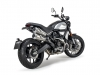 Ducati - Scrambler 1100 Dark PRO