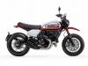 Ducati - Scrambler 1100 Tribute PRO e Scrambler Urban Motard