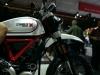 Ducati Scrambler 800 - EICMA 2018
