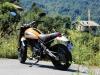 Ducati Scrambler Classic - Prova su strada 2015