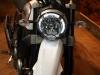 Ducati Scrambler Desert Sled - EICMA 2016