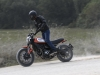 Ducati Scrambler Icon 2019 - prova su strada