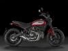 Ducati Scrambler MY 2015
