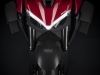 Ducati Streetfighter V4 - accessori Ducati Performance