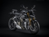 Ducati Streetfighter V4 S in Dark Stealth - foto