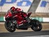 Ducati Superleggera V4 - foto