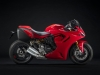 Ducati SuperSport 950 2021 - foto