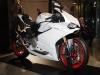 Ducati World Premiere 2016
