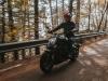 Ducati XDiavel Black Star e Dark 2021 - foto