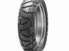 Dunlop Trailmax Mission e SportSmart TT Trail - foto