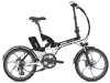 E-bike Momodesign