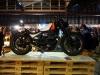 East EICMA Motorcycle 2017