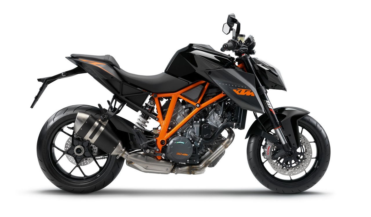 Tuned 2017 Ktm 300 Xc W Build in addition Index also VO2q 14033 further Tuned 2017 Ktm 300 Xc W Build furthermore Showthread. on ktm 300 wiring diagram