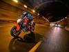 EICMA 2013 - KTM 1290 SUPER DUKE R