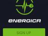 Energica 2020 - foto