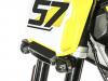 F.B Mondial Flat Track 125 - foto