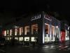 Flagship Store Ducati Milano