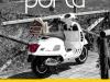 Fuori Porta - Vespa e La Cucina Italiana