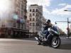 Gamma Scooter Kawasaki 2019
