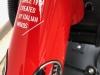 Garelli Ciclone E4 - foto