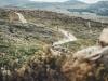 Gibraltar Race - posticipo partenza edizione 2020