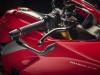 Gli accessori by Rizoma per la Ducati Panigale V4