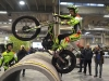 Gli eventi del Moto Club Spoleto al Motor Bike Expo