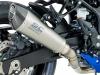Gli scarichi SC-Project per la gamma Suzuki