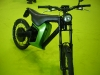 GreenPlanet - EICMA 2010