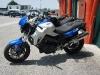 GuidarePilotare - alla BMW Motorrad Riding Academy