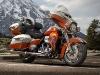 Harley-Davidson 2014