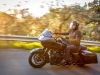 Harley-Davidson 500 Miglia 2019