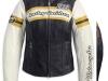 Harley Davidson Collezione Summer 2013