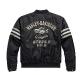 Harley-Davidson Core