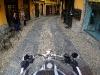 Harley Davidson Dyna Low Rider - Prova su strada 2015