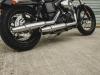 Harley Davidson Dyna Street Bob Limited Edition