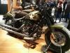Harley Davidson - Eicma 2015