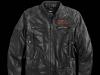 Harley - Davidson Fall 2014