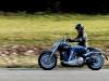 Harley-Davidson Fatboy 114 - Prova su strada 2018 aballerini