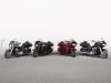 Harley-Davidson - gamma 2020